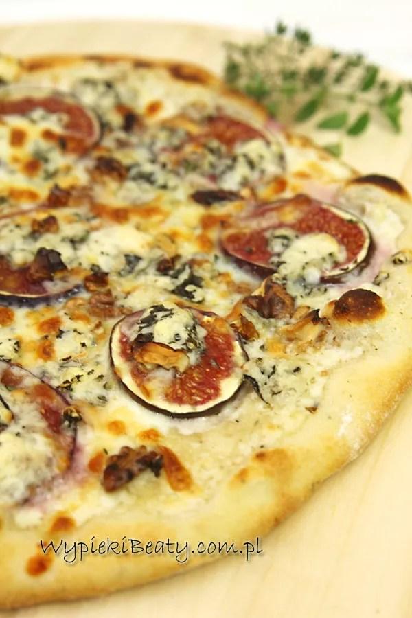 pizza z figami3