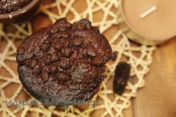 czekoladowe z powidłami3