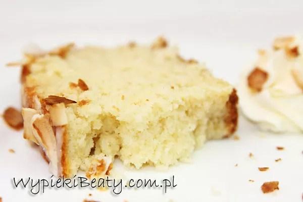 ucierane ciasto kokosowe4
