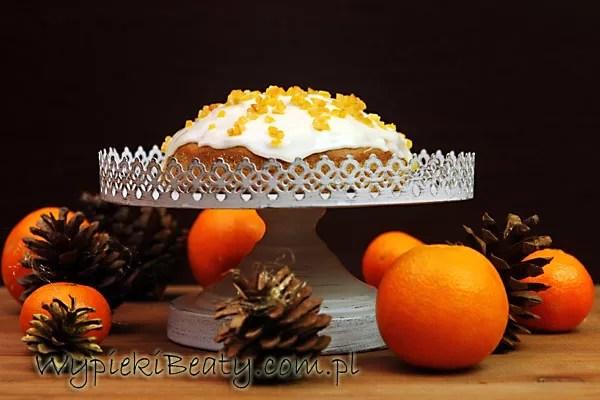 żytnie ciasto korzenne1