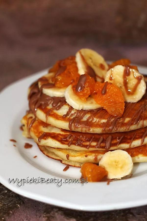 kefirowe pancaksy1