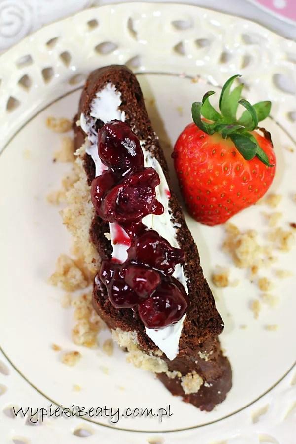 czekoladowa chałka1