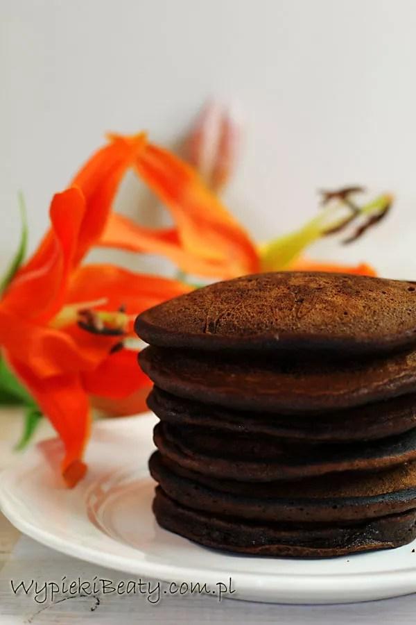 czekoladowe pancakes1