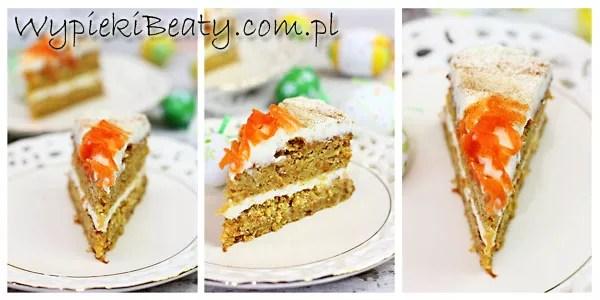 ciasto marchewkowe zbiorowe