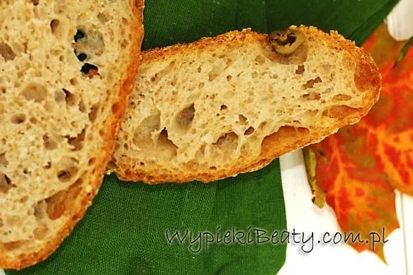 chleb z oliwkami4