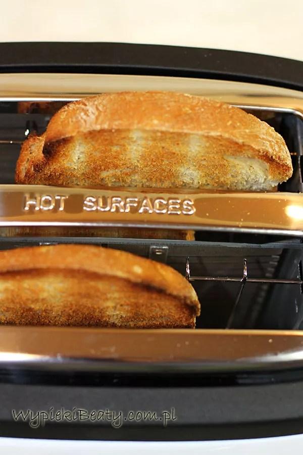 pszenny chleb tostowy3