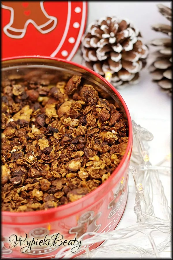 orzechowa granola2