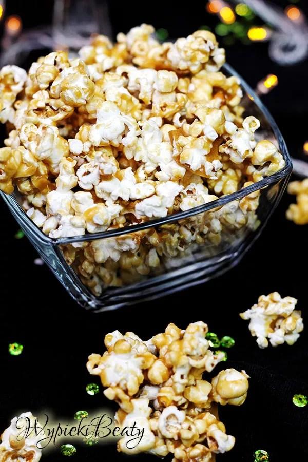 karmelowy popcorn1
