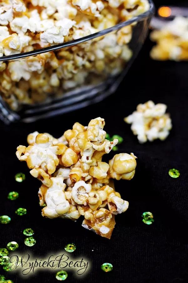 karmelowy popcorn2