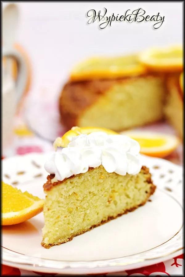 ciasto pomarańczowe2