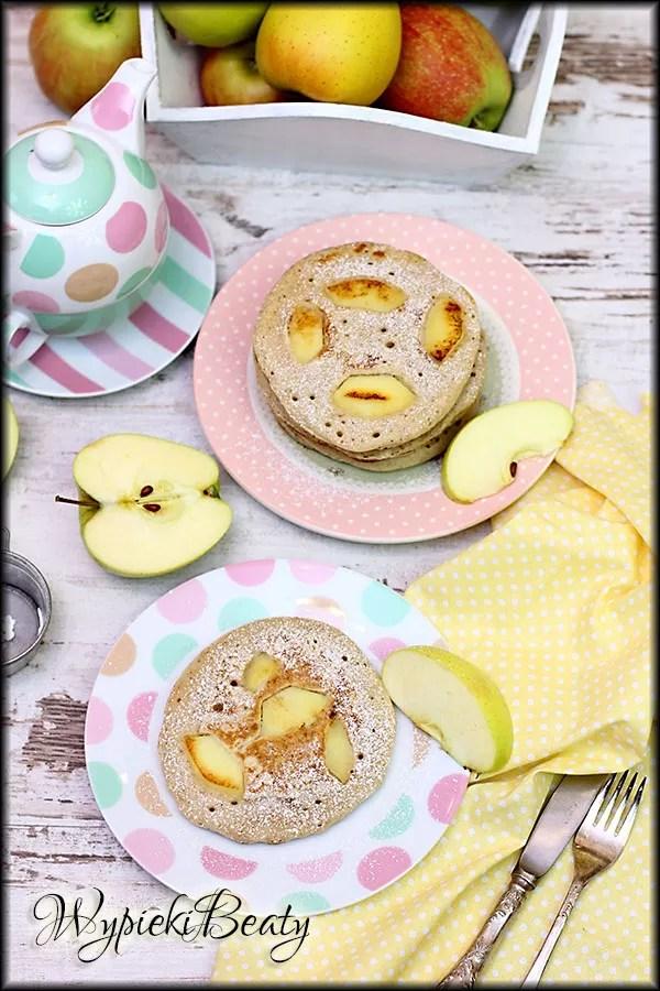 cynamonowe placki z jabłkami_4