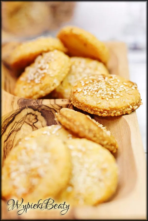 serowe ciasteczka3