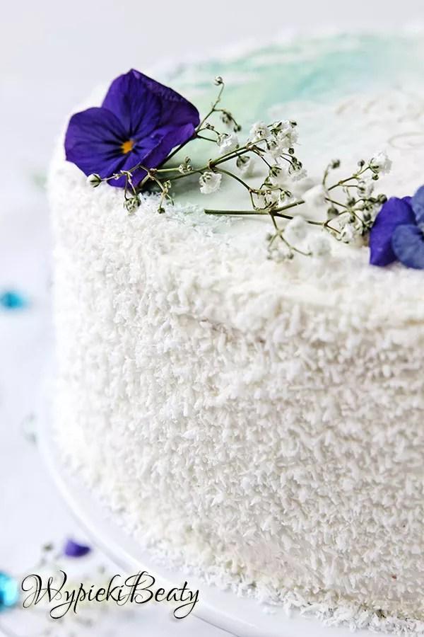 kokosowy tort_3