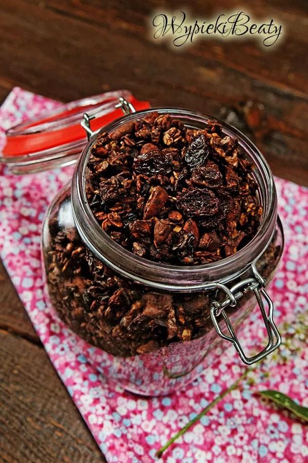 czekoladowa granola_5