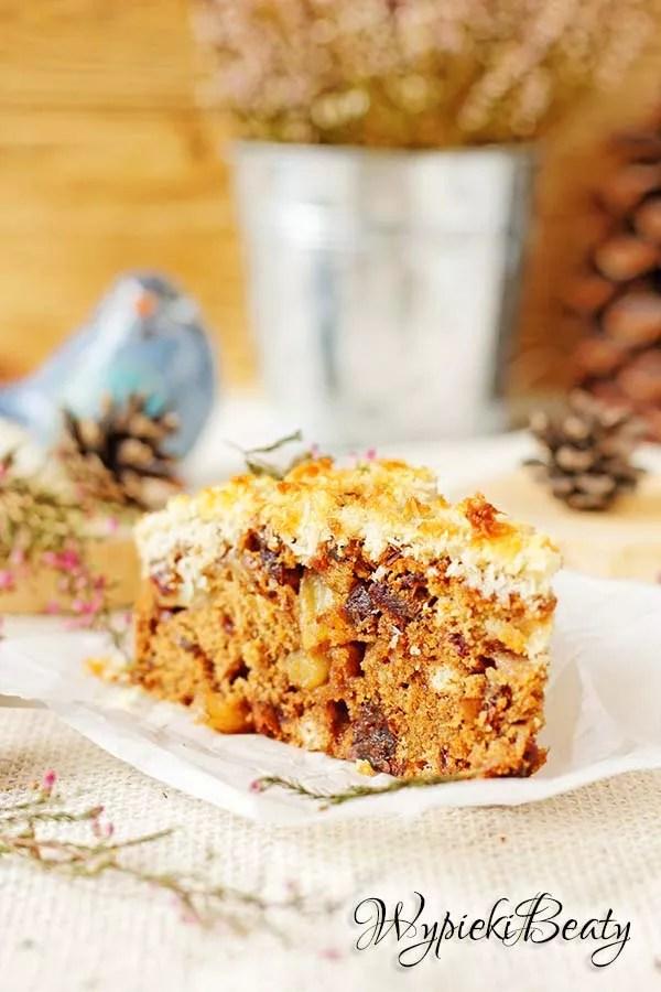 ciasto drwala_10