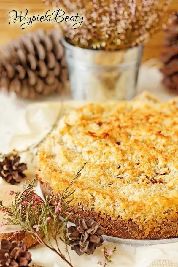 ciasto drwala_4