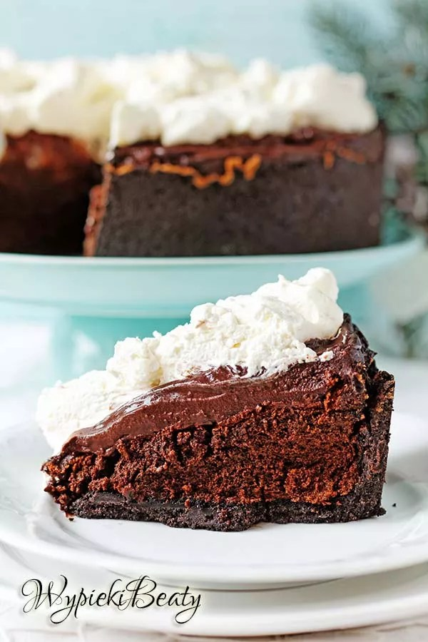 mississippi mud pie_6
