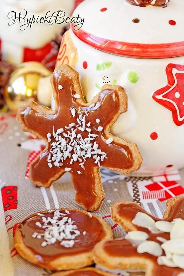 ciasteczka cynamonowe_4