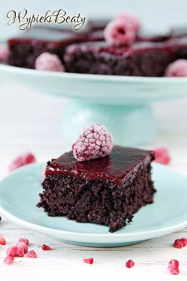 zdrowe brownie 3