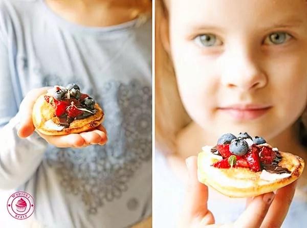 kokosowe pancakes 10