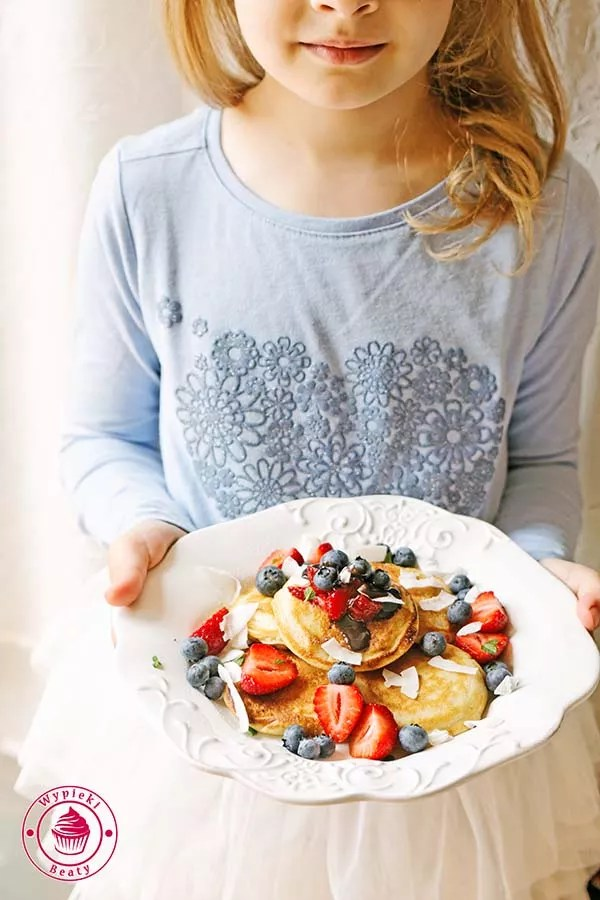 kokosowe pancakes 7