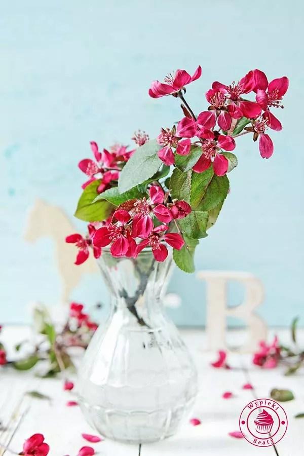 kwiatki 1