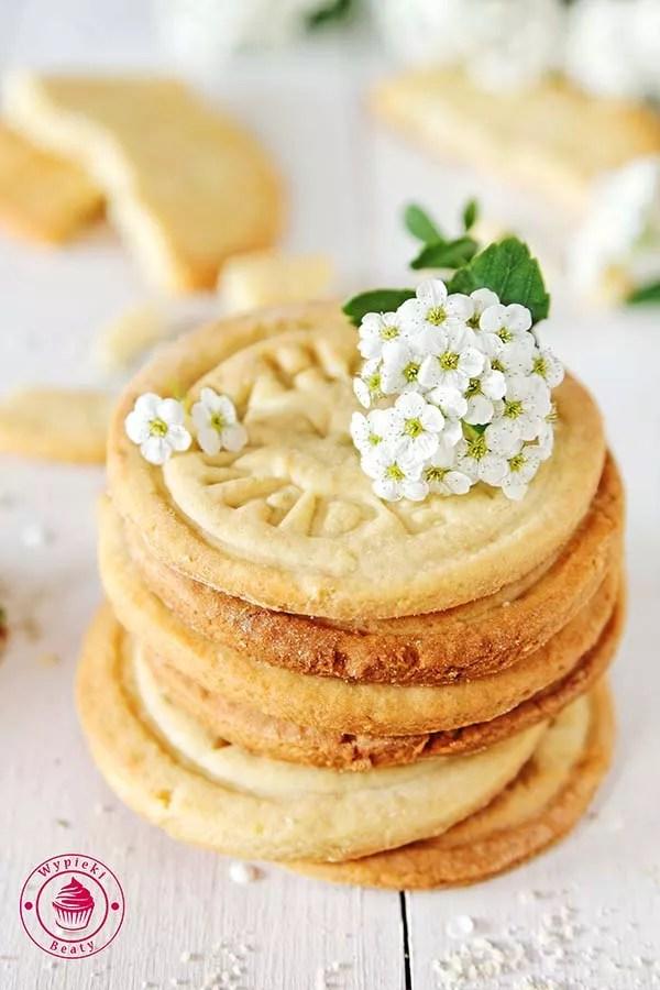 sugar cookies ms 9