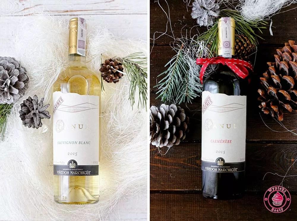 wina-1