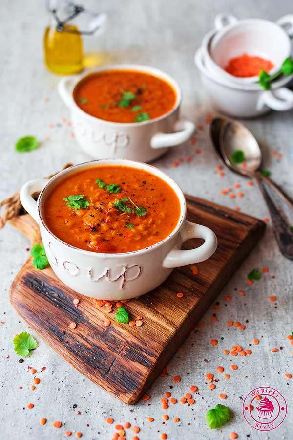 Kuchnia Indyjska Przepisy Blog