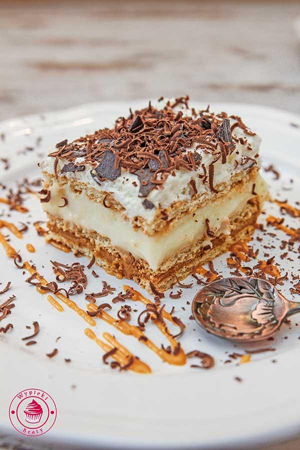 ciasto 3-bit