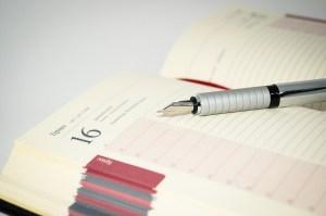 Zmiana długości okresu wypowiedzenia – część II
