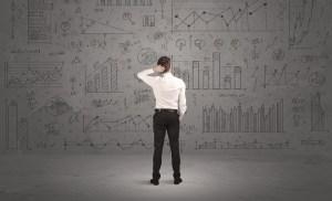 Art. 30 kp – czyli jak rozwiązać umowę o pracę?