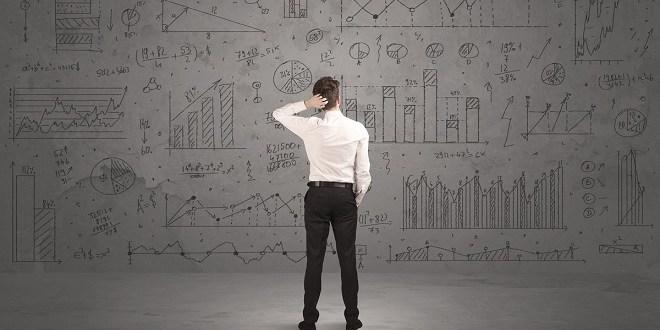 Jak rozwiązać umowę o pracę?