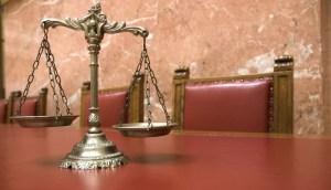 wypowiedzenie który sąd jaki sąd