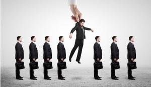 Rozwiązanie umowy o pracę za wypowiedzeniem przez pracodawcę