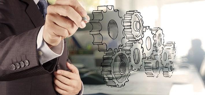Procedura konsultacji związkowej przy rozwiązaniu umowy o pracę