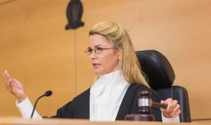 Prawa i obowiązki stron  w sprawie przed Sądem Pracy