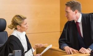 Jak zgłaszać dowody w toku postępowania przed sądem pracy i co może być przedmiotem dowodu