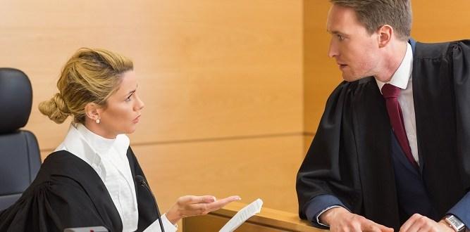 dowody w sądzie pracy