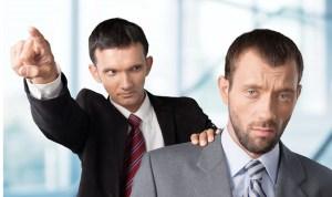 Rozwiązanie umowy o pracę w trybie natychmiastowym