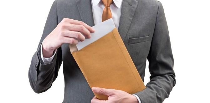 Chwila złożenia oświadczenia o wypowiedzeniu umowy o pracę