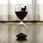 aktualność przedawnienie powodu rozwiązania umowy o pracę