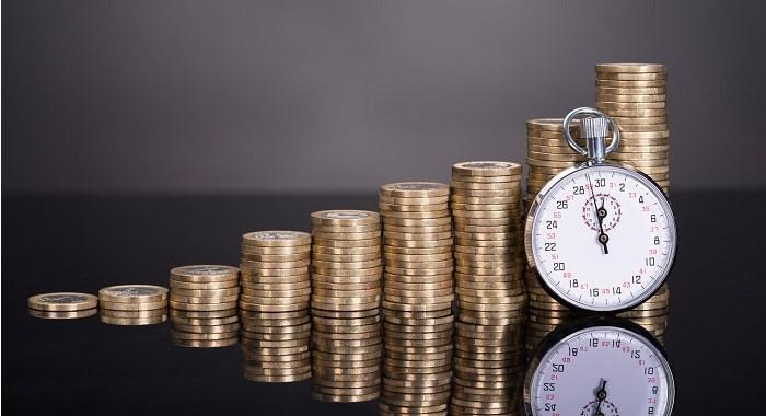 Wynagrodzenie za czas pozostawania bez pracy