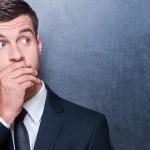 Fikcyjna przyczyna wypowiedzenia umowy o pracę
