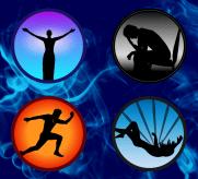 navigate-vocab-icons-clipped