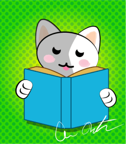 studying-sig