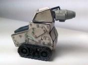 grot_tank1