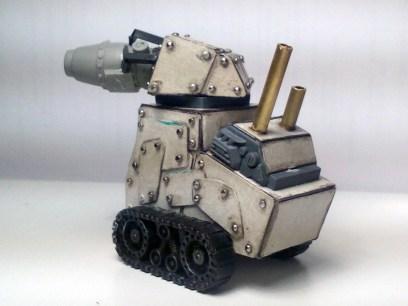 grot_tank5