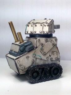 grot_tank6