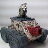 grot_tank_kommanda5